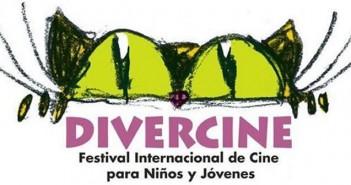 Divercine, festival internacional de cine para niños y jóvenes