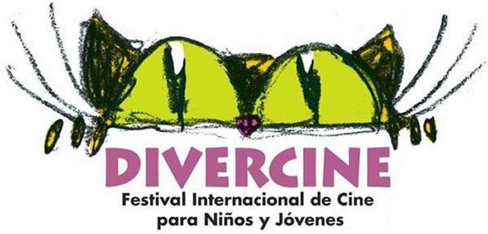 Divercine