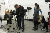 Escuelas de cine en Uruguay