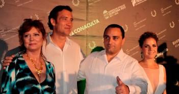 Cancún Riviera Maya Film Festival